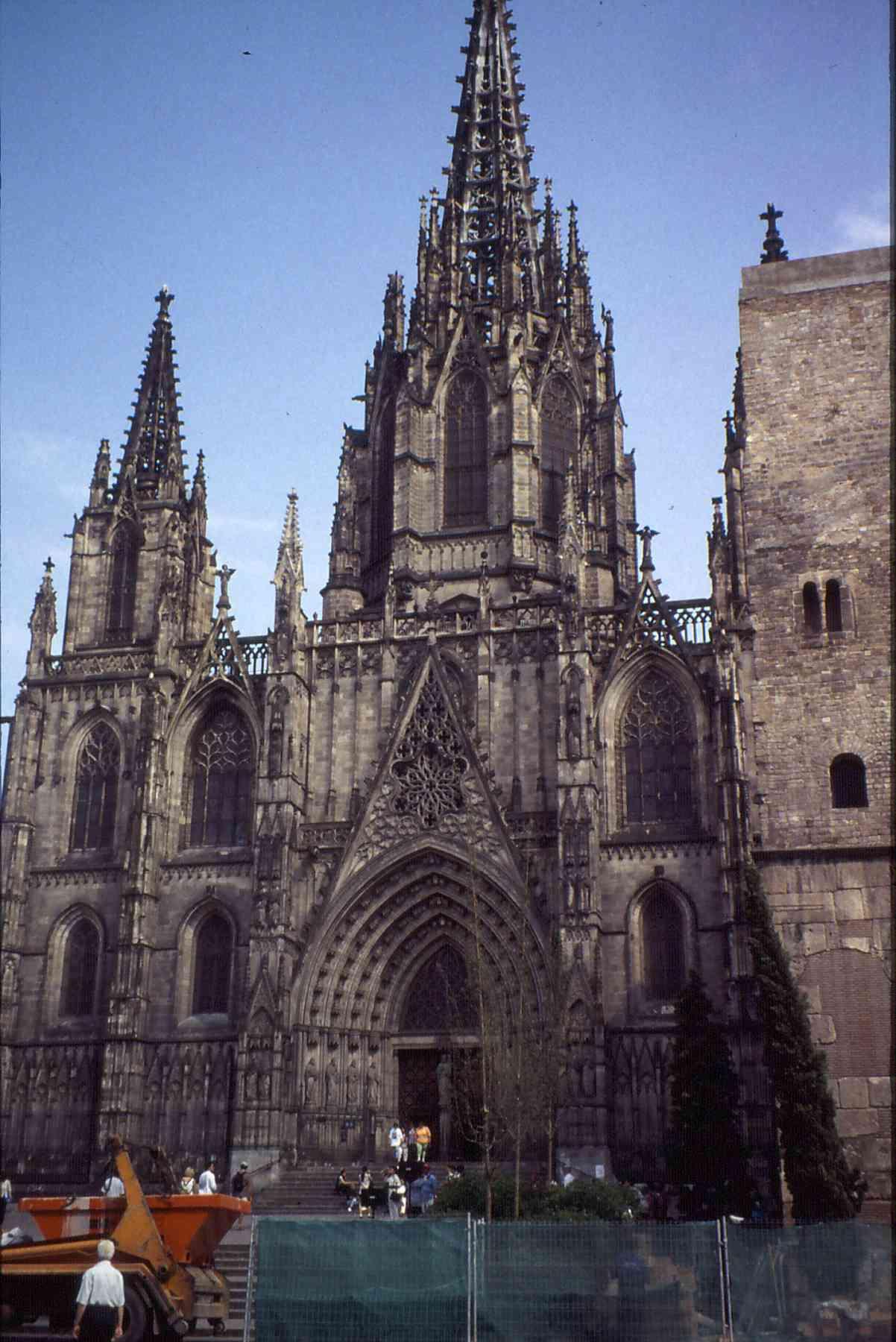 santa eulalia portugal